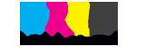 drukstrefa__home_logo